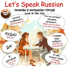 Russian Language Lessons, Russian Lessons, Russian Language Learning, Foreign Language, How To Speak Russian, Learn Russian, Learn English, English Words, English Grammar