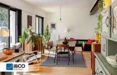 Table, Furniture, Home Decor, Townhouse Interior, Decoration Home, Room Decor, Tables, Home Furnishings, Desks