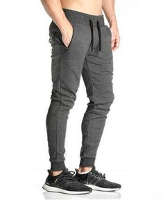 860fd8c09b 11 Best Mens Workout Pants images | Fitness for men, Male fitness ...