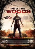 Into the Woods [DVD] [2012]