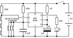 electronic schematics explained with 267893877813505598 on Circuit Diagram Of Series Voltage Regulator With Feedback additionally Led Circuit Diagram Symbols as well 271553052510208083 together with Headphone  lifier with Optional Tilt Control 14198 additionally Solved Briggs And Stratton 5hp Sparking Issue 943906.