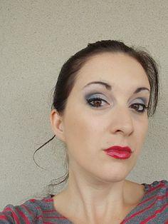 Lily Lolo - Lipstick
