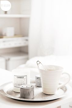 Cleanse & nourish your body from the inside out with an all natural SkinnyMe TEATOX™ - lose weight & discover a healthier you today at www.skinnymetea.com.au <3