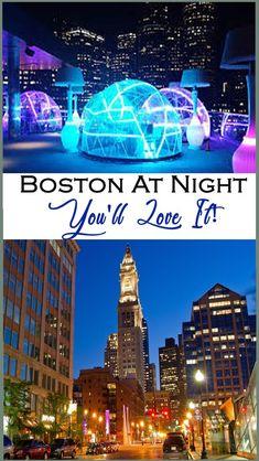 Boston Nightlife – Best Of Boston At Night -Boston Bars,Taverns, and Clubs Boston At Night – The Best Irish Bars In Boston, Boston Dance Clubs, Boston Pubs … Clubs In Boston, Boston Boston, Boston To Do, Visit Boston, Boston Weekend, Boston With Kids, Boston Strong, Places In Boston, Boston Things To Do