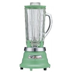 i love this colour - i want a blender - i want to make green smooothies pleaaase