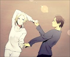 annie y eren? Armin, Mikasa, Levi X Eren, Attack On Titan Eren, Attack On Titan Ships, Anime Couples, Cute Couples, Eren And Annie, Titan Shifter