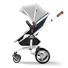test quinny moodd kinderwagen babyartikel im test. Black Bedroom Furniture Sets. Home Design Ideas