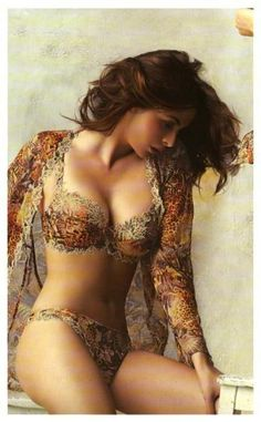 Womens #underwear #lingerie from http://findanswerhere.com/womensunderwear