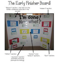 Ready-Made DI {Giveaway} - The Organized Classroom Blog  http://www.theorganizedclassroomblog.com/index.php/blog/ready-made-di-giveaway