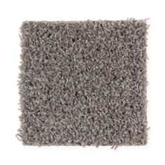 Neutral Shift style carpet in Twilight Jungle color, available wide, constructed with Mohawk SmartStrand® Forever Clean carpet fiber.