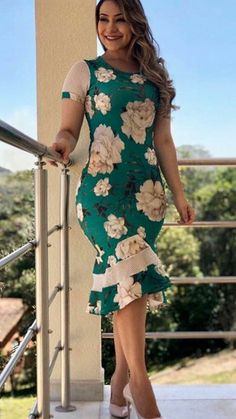 44 spring outfits to wear asap - global outfit experts Cute Spring Outfits, Fall Outfits For Work, Chic Outfits, Fashion Outfits, Spring Wear, Latest Ankara Dresses, Casual Fashion Trends, Casual Dresses, Summer Dresses