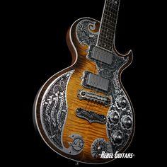 Teye-Super-Coyote-19-guitar
