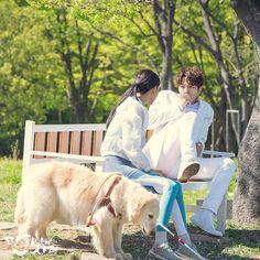 Angel's Last Mission: Love (단, 하나의 사랑) - Drama - Picture Gallery
