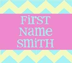 First Name Smith - boo boos, babies, and bottomless booze. A Blog.
