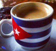 Cuban Coffee ☕️ the best coffee in the world! Coffee Gif, Coffee Love, Coffee Shop, Coffee Cups, Black Coffee, Coffee Beans, Café Cubano, Matanzas Cuba, Cafe Rico