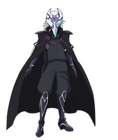 http://sousei-anime.jp/assets/img/character/chara/kuranashi.png