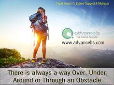 #stemcells #stemcelltherapy #stemcelltreatment #fightdiabetes #fightals