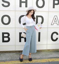 white henley shirt #style #korean #asian #koreanfashion #asianfashion #loveasian #lovekorean #nanda #shoes #asianfashionista #asianstyle #tagsforlikes #likeforlike #prettygirl #prettyasian #prettykorean   #asianshopping #koreanshopping #fashionista #fashionasia #fashionshopping