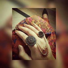 Stylish Rings, Jewelry, Jewlery, Jewerly, Schmuck, Jewels, Jewelery, Fine Jewelry, Jewel