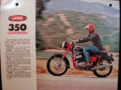 Zoom out Jawa 350, Classic Bikes, Touring, Ads, Vehicles, Car, Vehicle, Tools