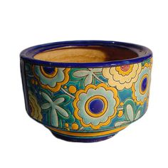Art Deco Ceramics Made in Belgium- Charles Catteau