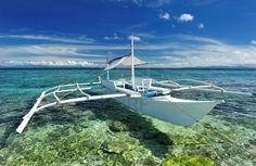 balicasag, near panglao Bohol, Holiday Resort, Tourist Spots, Dublin Ireland, Beautiful Beaches, Places To Travel, Philippines, Island, Explore