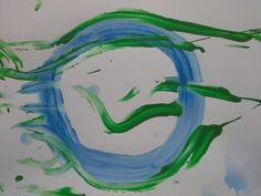 ActionPainting6