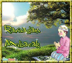 child-ramadan-mubarak.gif (400×350)