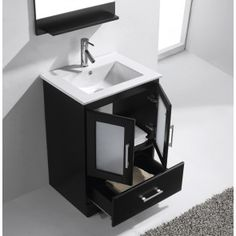 Photo Gallery Website Find this Pin and more on Inch Espresso Single Bathroom Vanity