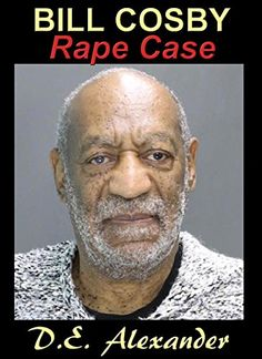Foxydoor is a unmitigated memes platform for uploading and sharing as you wish, and also can create an account to get veritable features Bill Cosby Meme, Cosby Memes, Good Day Meme, Good Morning Meme, Eyes Meme, Meme Faces, Bob Ross Meme, Wake Up Meme, Big Bird Meme