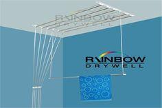 Luxury Drywell