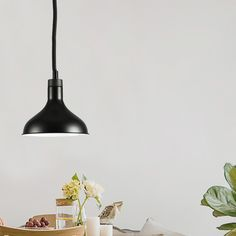 Purchase this minimalist pendant light from Homelava.com at a low price, to decorate your space or cafe. Pendant Lamp, Pendant Lighting, Fitted Bedrooms, Bedroom Light Fixtures, Contemporary Pendant Lights, Made To Measure Curtains, Vintage Iron, Industrial Style, Decorative Bells