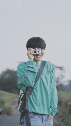 Cre : on pic Youngmin Boyfriend, Busan, Kim Donghyun, Im Youngmin, Cute Alpaca, Ab Routine, Boyfriend Pictures, Set Me Free, Fandom