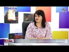 Brașovul Actual 26.03.2018 Niculina GHEORGHIȚĂ - YouTube Inspirational, Youtube, Inspiration, Youtube Movies