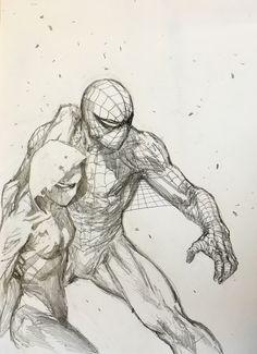 how do html color codes work Spiderman Sketches, Spiderman Drawing, Spiderman Art, Amazing Spiderman, Marvel Comics Art, Manga Comics, Marvel Heroes, Comic Book Characters, Marvel Characters