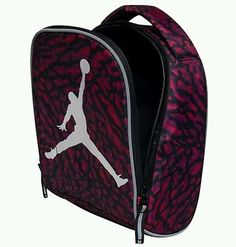 6fab535a14e7 19 Best Nike and Jordan Back to School Gear images