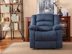 Best Recliner Chair, Swivel Recliner Chairs, Modern Recliner, Contemporary Recliners, Contemporary Furniture, Living Room Chairs, Living Room Furniture, Furniture Chairs, Kitchen Furniture