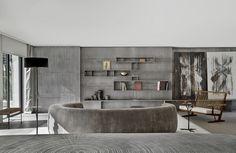 http://www.olivierdwek.com/dwek-architecture/portfolio/apartment-s/