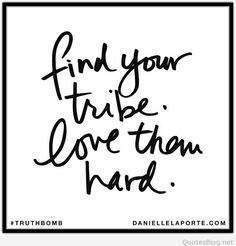 Quotes About Tribes. QuotesGram