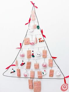 http://www.babble.com/crafts-activities/25-amazing-advent-calendars/