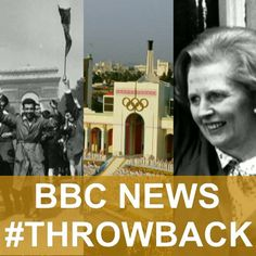 5 MAY: This week in history: Conservative leader Margaret Thatcher is elected Britain's first female prime minister; Crowds celebrate Victory in Europe Day; Moscow pulls out of the Los Angeles Olympics. #MargaretThatcher #VEDay #LAOlympics #ThrowbackThursday #BBCShorts @BBCNews : Getty Images by bbcnews