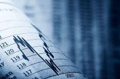 Quali broker vinceranno nel 2013 sui mercati ?