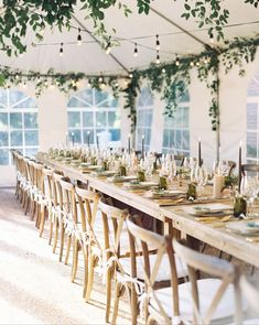 Wedding Planning Intimate Fall Wedding with a Family-Style Dinner - This wedding set in Winston-Salem, North Carolina is an ode to all things autumn with vows exchanged amongst the colorful, changing leaves. Wedding Dinner, Wedding Ceremony, Rustic Wedding, Dream Wedding, Wedding Set, Wedding Ideas, Gothic Wedding, Glamorous Wedding, Wedding Advice