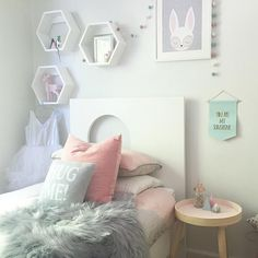 Nest For Kids Interiors (@nestforkidsinteriors) • Instagram photos and videos