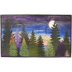Moonlight Sonata van bbusbyarts op Etsy