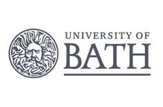 Free Online Course on Quality Improvement in Healthcare:Case for Change - FreeEducator - Study Abroad University Of Bath, Importance Of Time Management, Online College, Education And Training, Student Work, Science And Technology, Online Courses, Helping People, Homeschool