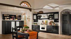 Έπιπλα κουζίνας απο την Gruppo Cucine, ιταλικα επιπλα κουζινας και κουζινες, ντουλαπες υπνοδωματιων, κουζινα, ιταλικες κουζινες, kouzines, μοντερνες κουζινες, σχεδια, τιμες, προσφορες, κλασσικες (κλασικες) κουζινες Classic Kitchen Furniture, Liquor Cabinet, Storage, Table, Home Decor, Purse Storage, Decoration Home, Room Decor, House Bar