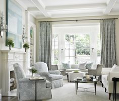 View a design image from Susan Bozeman Designs's Lookbook on Dering Hall