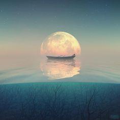 Are we human beings having a spiritual experience or spiritual beings having a human experience? ॐ ✗ @gedomenas