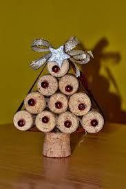Výsledek obrázku pro vánoční výrobky